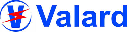 Valard Construction LP